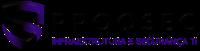 ProQsec Logo